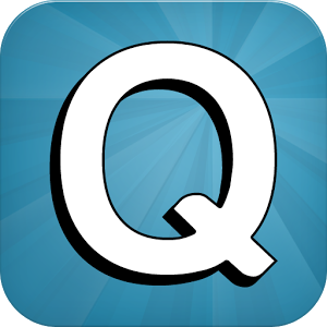 Quizduell PREMIUM v2.1.5 [German Version]