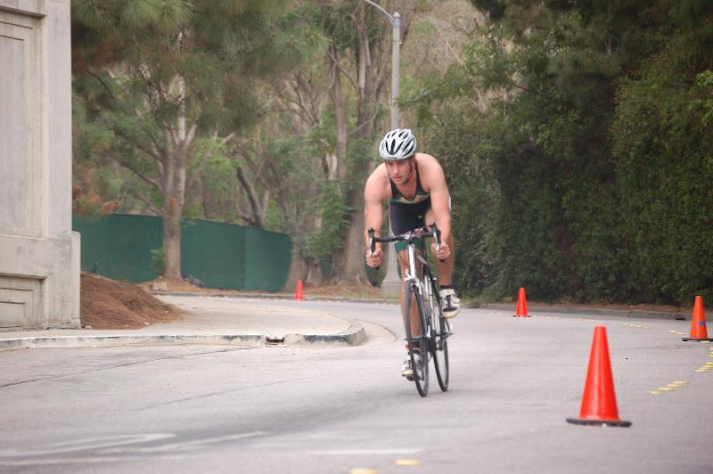 2013 IronBruin Triathlon - DSC_0663.JPG