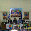 Ομιλία σε εκδήλωση Νεολαίας στην Πτολεμαϊδα.jpg