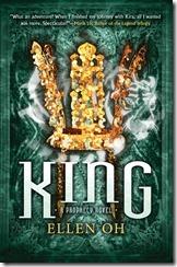 King_HC_c