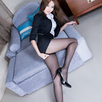 [Beautyleg]2014-11-26 No.1057 Aries 0051.jpg