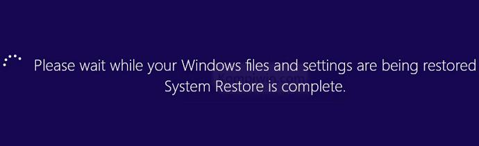 cara-mengembalikan-restore-point-dengan-system-restore-di-windows-8.1-1
