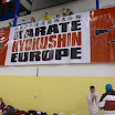 evropa201356.jpg