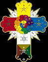 Rituals Of The Societas Rosicrucianis In Anglia