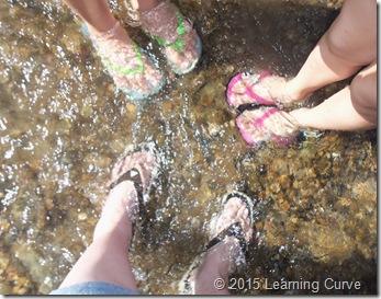 Camping Trip 2015 071