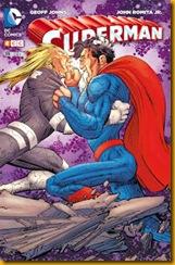 superman_num39