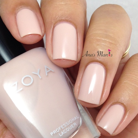 zoya-nail-polish-april-swatch