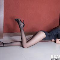 [Beautyleg]2015-01-21 No.1084 Tina 0040.jpg