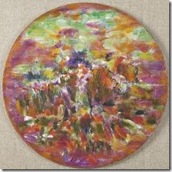 Jean-Le-Moal-Composition-1