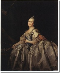 Catherine_II_by_Levitsky_(1782,_Russian_museum)