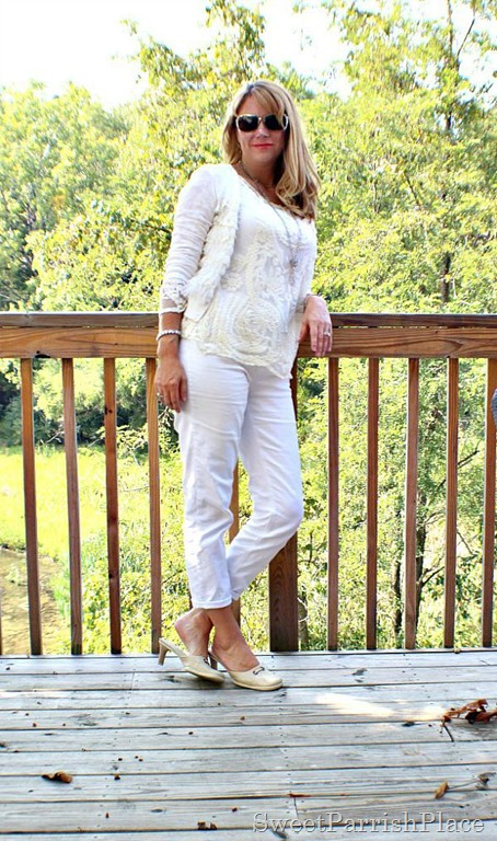 white-and-cream-outfit1