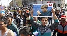 l43-merkel-migranti-150907115840_big