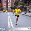 carreradelsur2015-0025.jpg