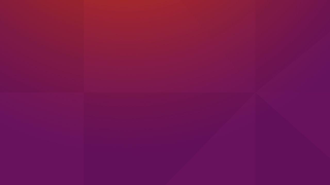 Ubuntu 15.10 Sfondo di default