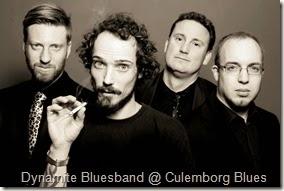 Dynamite Blues Band1