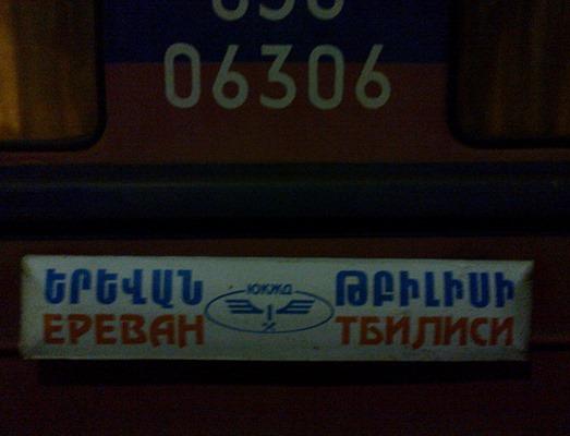14348417795_5735123b41_z