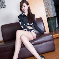 [Beautyleg]2014-12-08 No.1062 Sara 0009.jpg