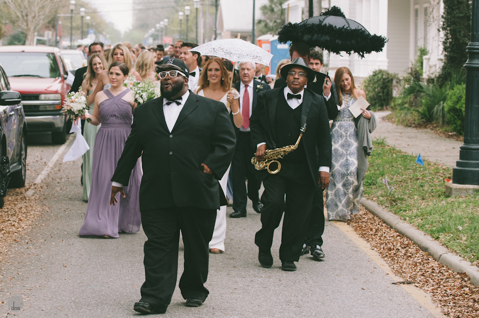 Jen and Francois wedding Old Christ Church and Barkley House Pensacola Florida USA shot by dna photographers 254.jpg