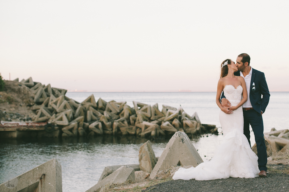 Kristina and Clayton wedding Grand Cafe & Beach Cape Town South Africa shot by dna photographers 217.jpg