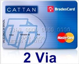 cartao-de-credito-cattan-fatura-2via-bradescard-www.2viacartao.com