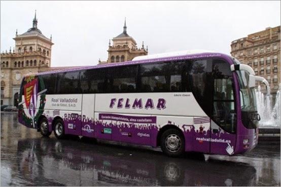 autobus-real-valladolid-rf_23184