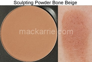 c_BoneBeigeSculptingPowderMAC2