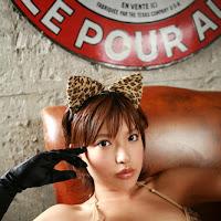 [DGC] 2007.09 - No.478 - Erisa Nakayama (中山エリサ) 074.jpg