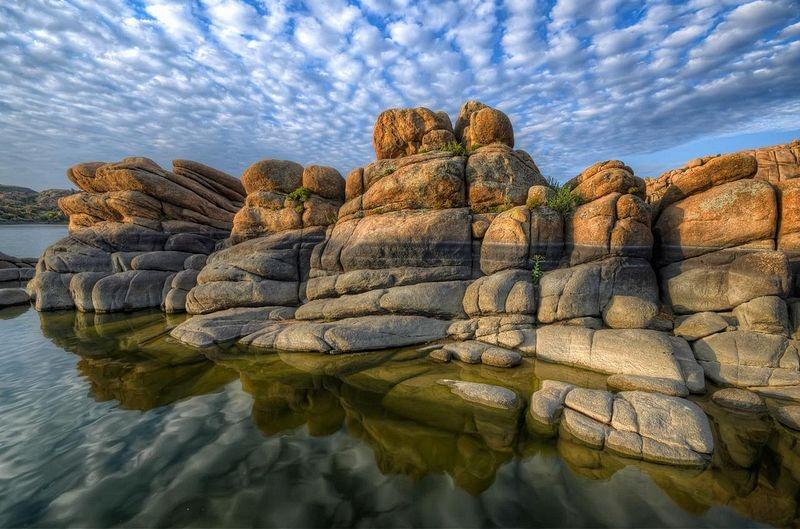 granite-dells-watson-lake-5