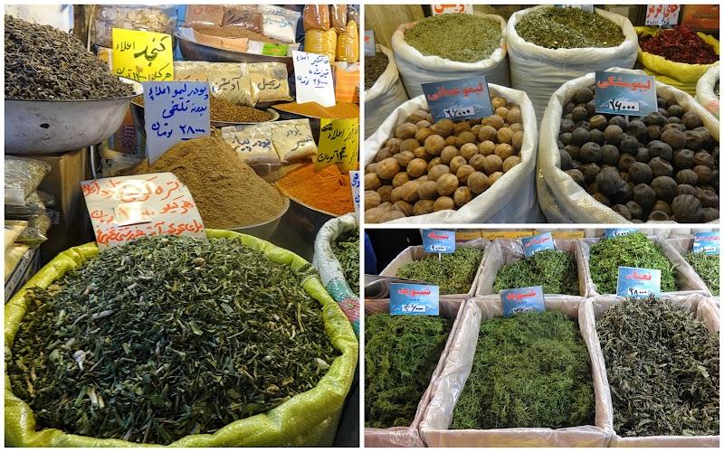 Esfahan bazar3.jpg