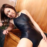 [DGC] 2007.04 - No.426 - Hikari Aizawa (相澤ひかり) 007.jpg