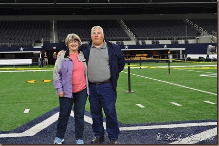 11-07-15 Zane FB Dallas stadium 119