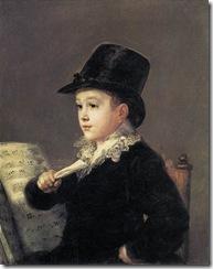 11335-portrait-of-mariano-goya-the-artis-francisco-de-goya-y-lucientes