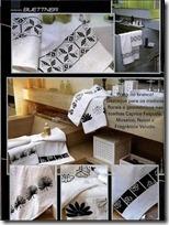 cenefas para toallas (3)