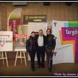 Konferencja prasowa Motoserca na Targowku - 17.04.2014