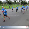 allianz15k2015cl531-0636.jpg