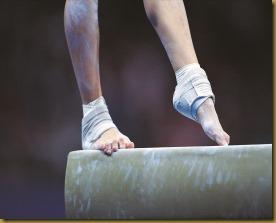 gymnast_level1