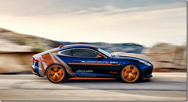 jaguar-f-type-r-bloodhound
