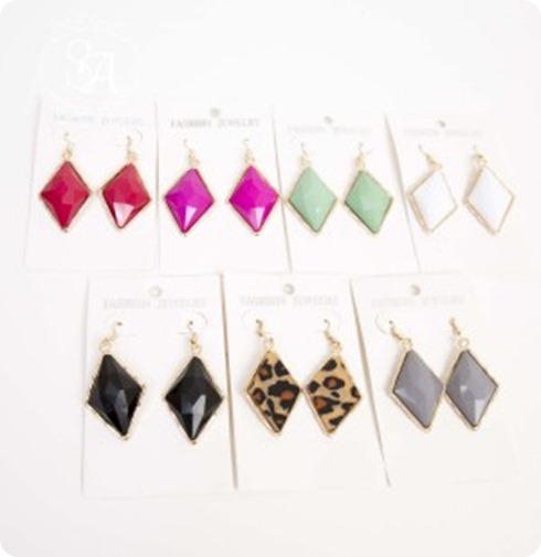 DaciaEarrings1-300x300