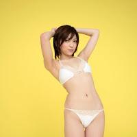[DGC] 2007.08 - No.470 - Ryoko Tanaka (田中涼子) 013.jpg