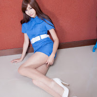 [Beautyleg]2014-12-01 No.1059 Chu 0037.jpg