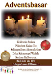 2015-flyer-adventsbasar-dorfverein.jpg
