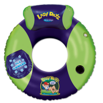 Swimming Pool Floats, Inflatable Pool Float