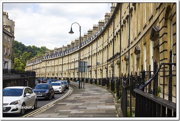 bath street sml