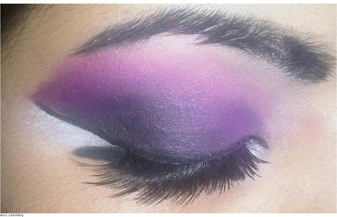 Arabic Eye Make Up Pictures Image Amseek search