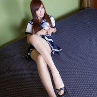 [Beautyleg]2014-08-18 No.1015 Chu 0037.jpg