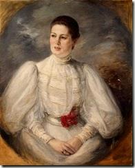 Blanche_Jacques_Emile-ZZZ-Portrait_of_a_Woman