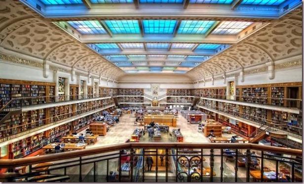 british_library_reading
