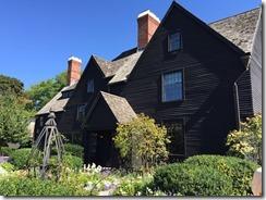 Salem 2015-09-17 010