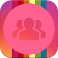 Followers for instagram simulator APK for Kindle Fire