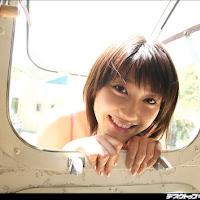 [DGC] 2007.08 - No.462 - Mikie Hara (原幹恵) 005.jpg